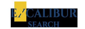 Excalibur Search